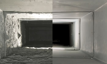 Air Duct Cleaning in Miami Air Duct Services in Miami Air Conditioning Miami FL