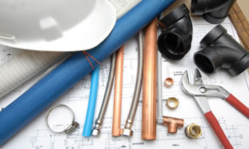 Plumbing Services in Miami Beach FL HVAC Services in Miami Beach STATE%
