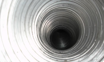 Dryer Vent Cleanings in Miami Dryer Vent Cleaning in Miami FL Dryer Vent Services